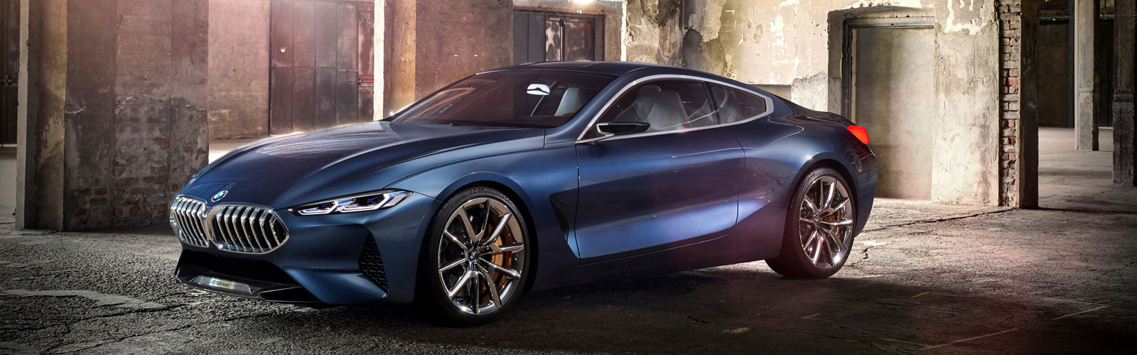 bmw_concept_8_series_3-HD