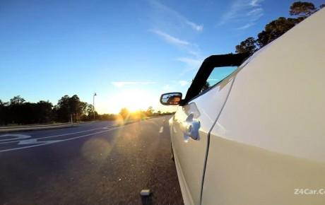 بهترین خودروهای کابریولت دستدوم با قیمت زیر 10 هزار دلار