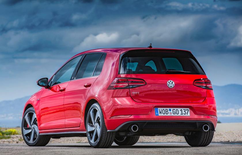 Volkswagen-Golf_GTI_Performance-2017-1280-10