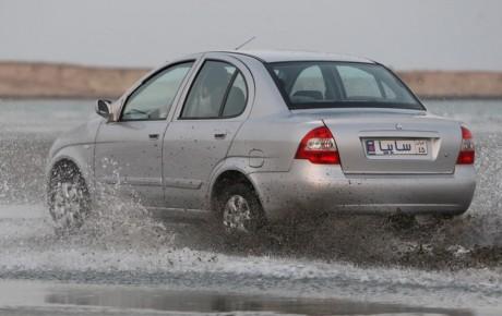 واگذاری ایران خودرو و سایپا به بخش خصوصی