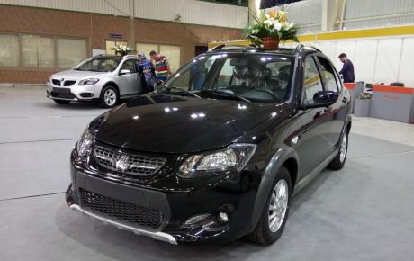 شرایط پیش فروش خودروی سایپا کوییک