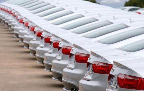 قیمت تمام شده ارز برای واردات خودرو به ایران 4850 تومان