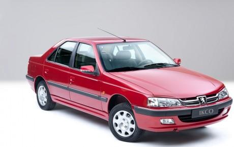 10 خودرویی که با 20 میلیون تومان امروز میتوانید بخرید