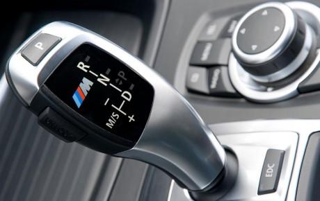 این پنج کار را در خودروهای اتومات انجام ندهید