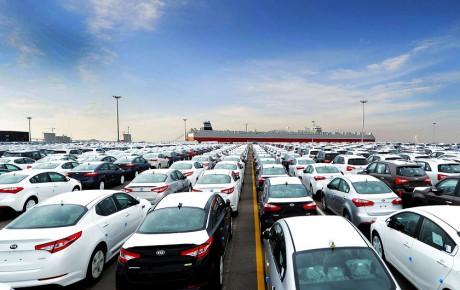 سرانجام داستان واردات غیرقانونی خودرو به کجا خواهد رسید؟