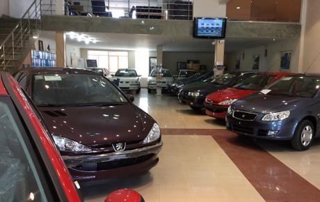 اعلام افزایش قیمت خودروهای زیر ۴۵ میلیونی در چند روز آینده