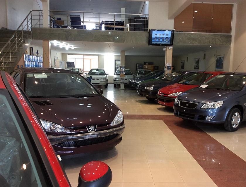 اعلام افزایش قیمت خودروهای زیر 45 میلیونی در چند روز آینده