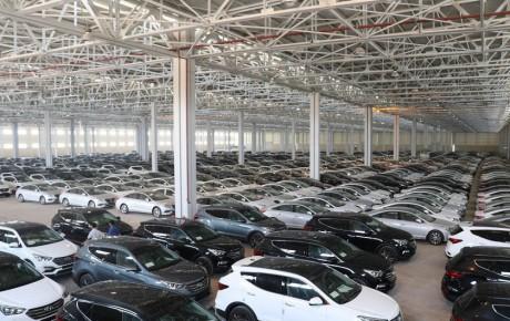 افزایش تفاوت قیمت کارخانه و بازار به ۱۱ میلیون تومان