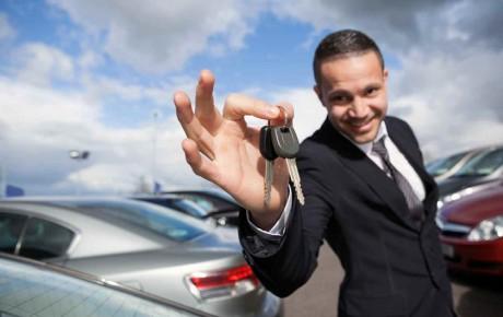 خودروی صفر کیلومتر بخریم یا دست دوم؟