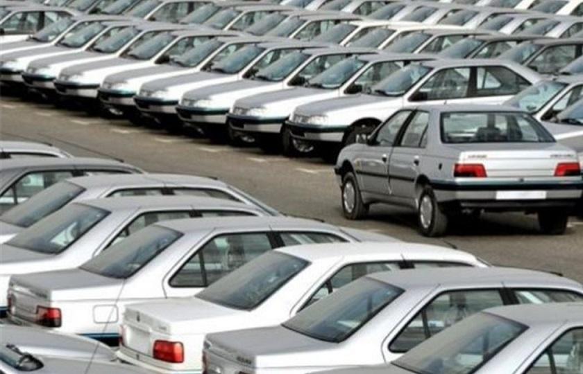 چرا باید مردم تاوان حمایت از صنعت خودرو داخلی را بپردازند؟