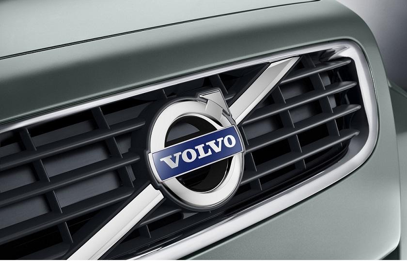 ولوو میگوید چینیها بهتر از اروپاییها خودرو میسازند