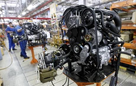 کمپانی های خارجی چگونه قیمت خودروها را ثابت نگاه می دارند؟