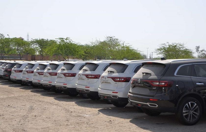 ایرانیها هزینه گرانترین مدلهای دنیا را برای ارزانترین خودروها پرداخت میکنند