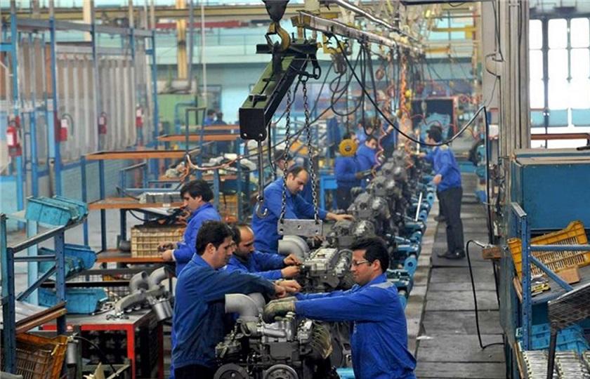 پای مدیران خودروسازی کشور به مجلس باز شد