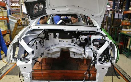 ۵ تضمین عملی که خودروسازان اروپایی باید به شرکای ایرانی بدهند
