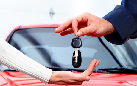 مراقب این روش کلاهبرداری جدید در فروش اقساطی خودرو باشید