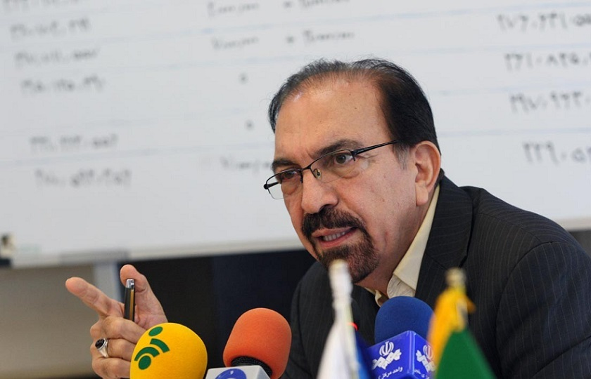 قیمت جدید خودروها تا 15 خرداد اعلام خواهد شد