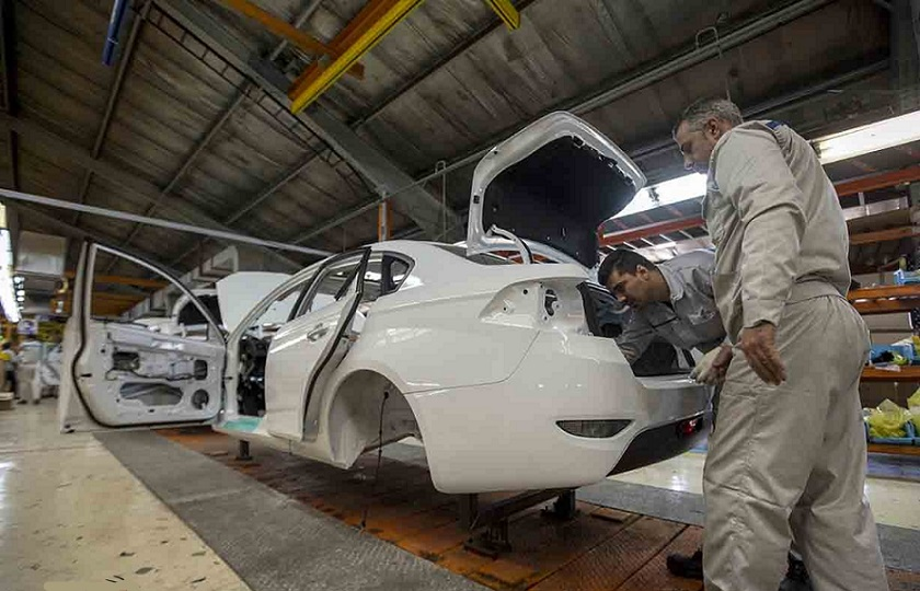 چرا شرکتها نسبت به کیفیت ساخت خودروها اهمیتی نمیدهند؟