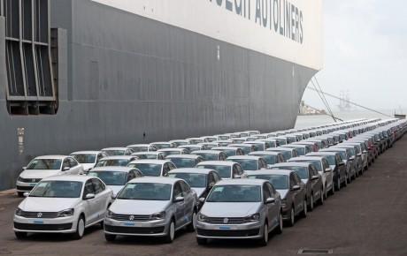 با جزئیات بیشتر تخلف در واردات بیش از ۱۳ هزار دستگاه خودرو آشنا شوید