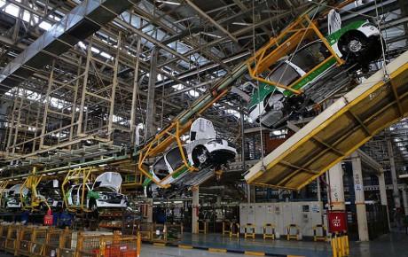برنامه مجلس، دولت و سازمان استاندارد برای افزایش کیفیت خودرو در ایران