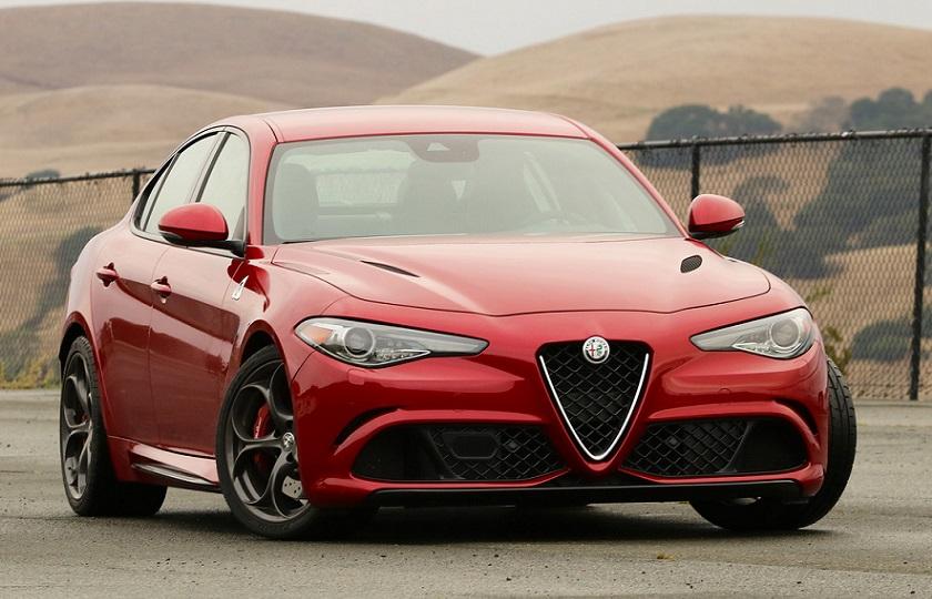 6 خودرویی که میتوانند در بازار ایران حضوری موفق داشته باشند