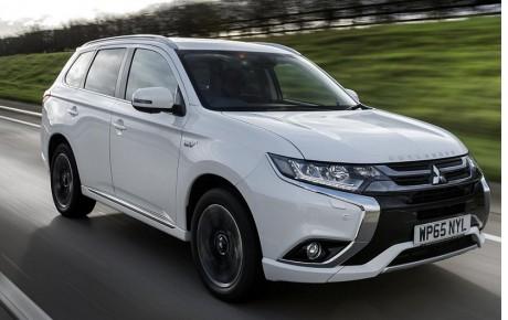با تسهیلات 40 تا 120 میلیونی صاحب خودروی ژاپنی شوید
