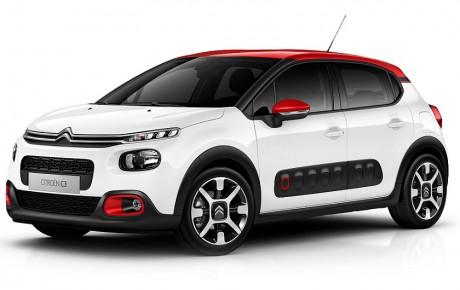 به زودی فروش خودرو جدید سیتروئن C3 در ایران آغاز میشود+ مشخصات و گالری تصاویر