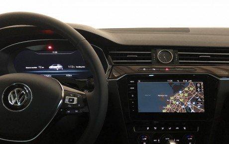 ماموت خودرو در مورد ابهام نام خلیج فارس اطلاعیه منتشر کرد
