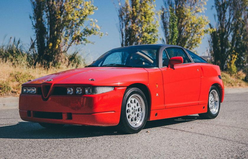 1989-alfa-romeo-sz