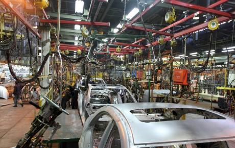 صنعت خودرو دچار مشکل خواهد شد!