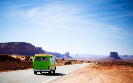چگونه خودروی خود را برای فصل تابستان آماده کنیم