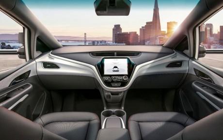 برنامه جنرال موتورز برای عرضه سیستم خودران سوپرکروز روی محصولات بیشتر