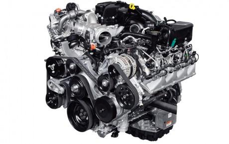 آیا موتورهای احتراق داخلی به دست فراموشی سپرده خواهند شد؟