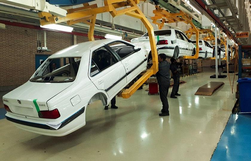 ساماندهی بازار خودرو به زودی