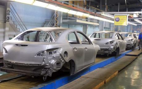 احتمال بازگشت تعرفه واردات خودرو به نرخ سال ۹۶