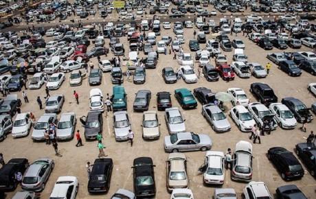 فعلاً زمان خوبی برای خرید خودرو نیست