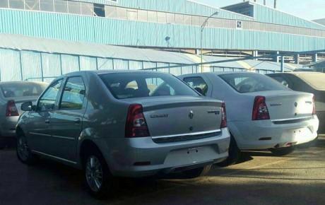 ایران خودرو در پی افزایش ۴۰ درصدی قیمتها است؟!