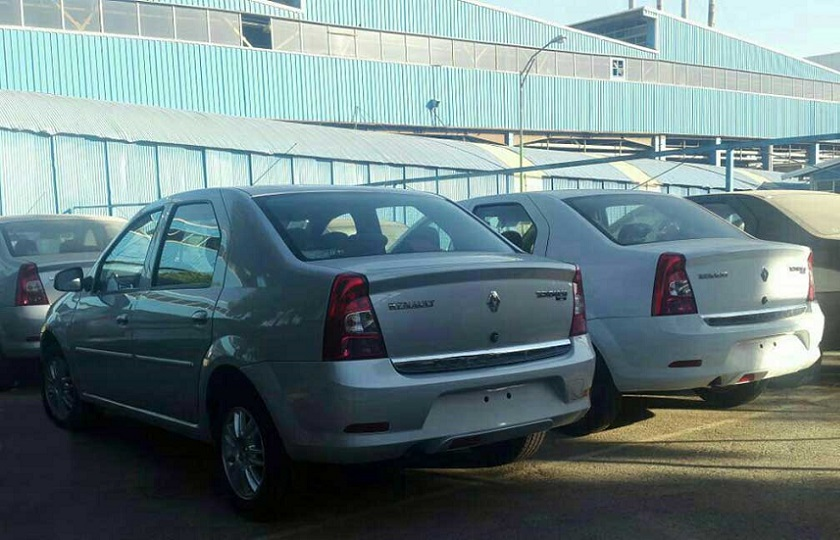 ایران خودرو در پی افزایش 40 درصدی قیمتها است؟!