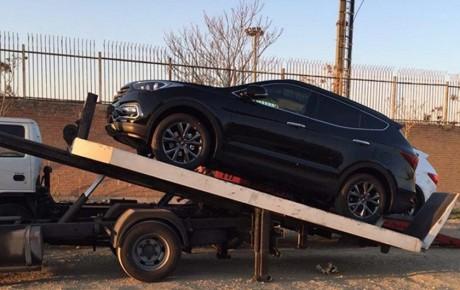 رکود به بازار خودروهای وارداتی بازگشت
