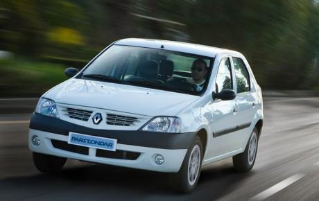 قیمت جدید محصولات پارس خودرو / تیر ۹۷