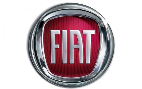 احتمال بازگشت کمپانی فیات به ایران