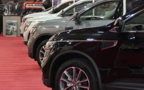 برای جلوگیری از تخلفات واردات خودرو باید غیر انحصاری شود