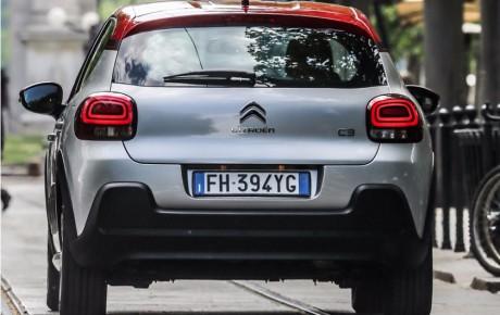 ۱۶ خودرو محبوب اروپایی در بازار ایران