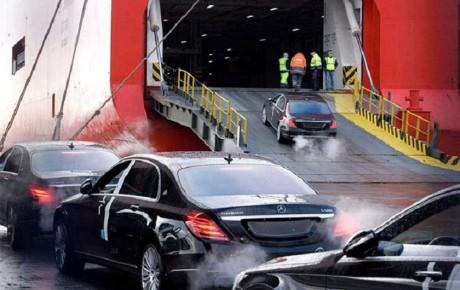 طرح ساماندهی بازار خودرو باید متوقف شود