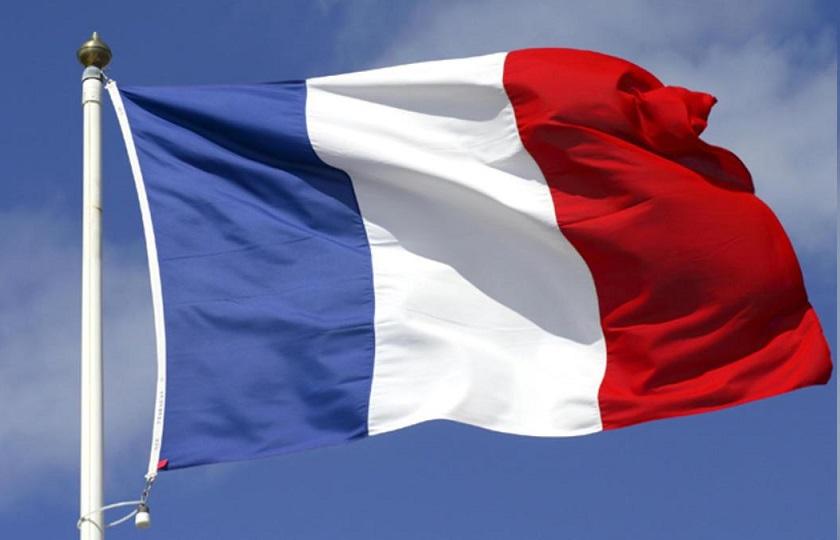 لغو سفر گروه قطعهساز فرانسوی به تهران