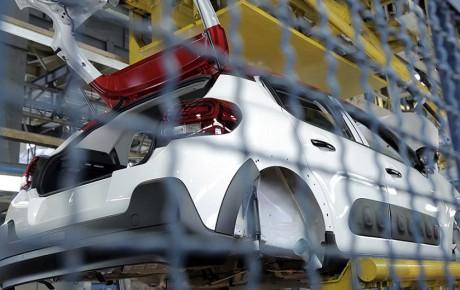 تکرار بدعهدیهای خودروسازان فرانسوی در بازار ایران