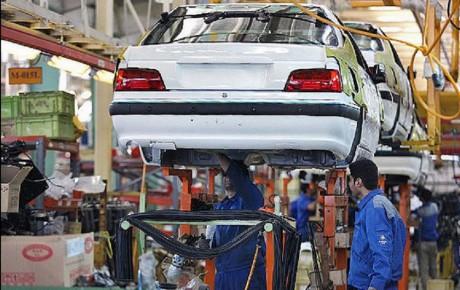 تکلیف استانداردهای ۸۵ گانه خودرویی در دوران تحریم چه خواهد شد؟