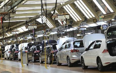 قراردادهای خودرویی پسابرجامی تحت نظارت مجلس امضا شدند