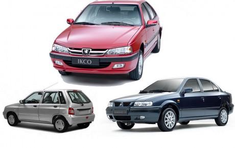 آیا تحریم خرید خودروی صفر سبب کاهش قیمتها خواهد شد؟