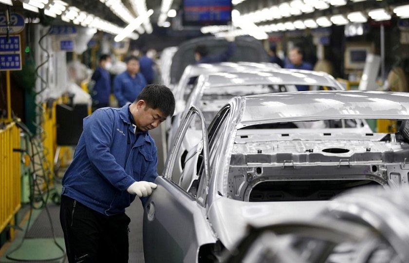 رمز موفقیت خودروسازی کره چیست؟
